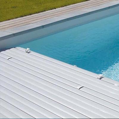 volet piscine promo