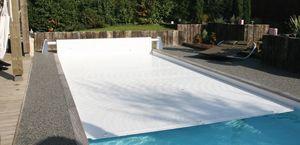 volet piscine roll easy 2