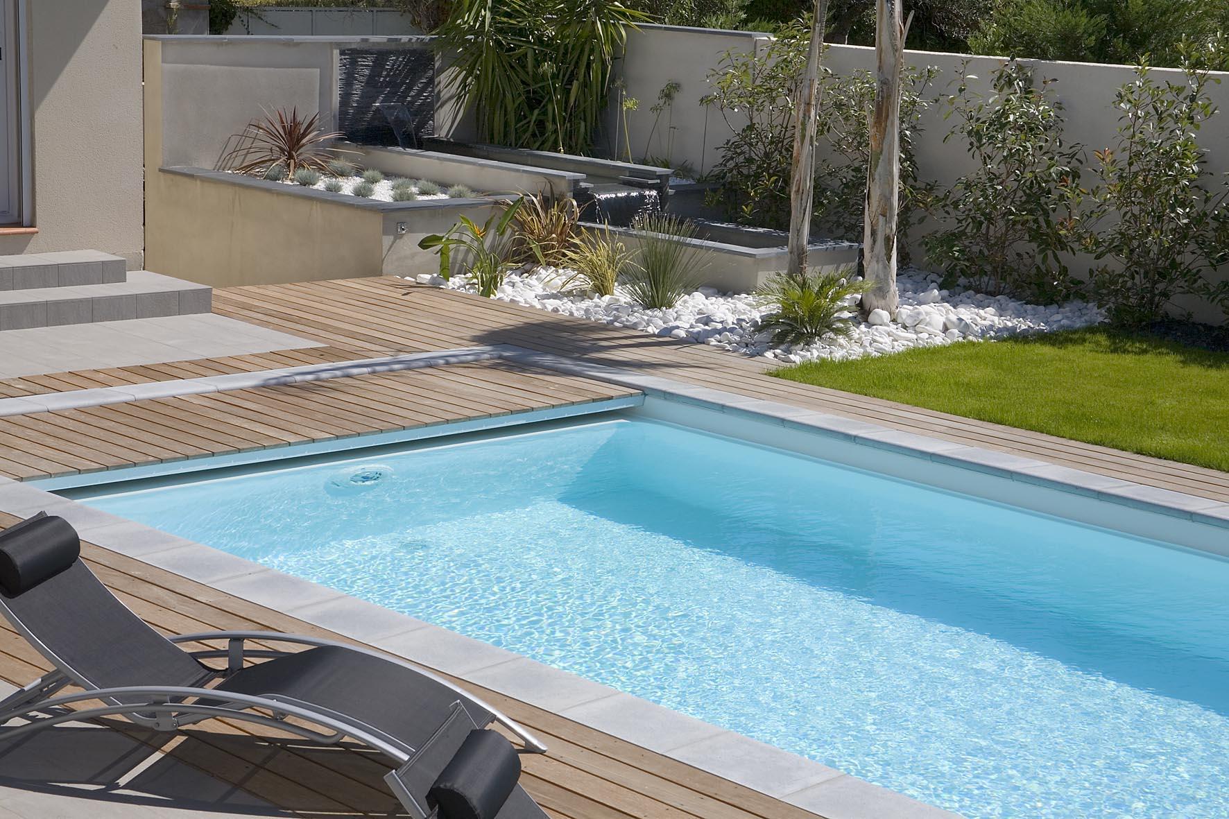 volet piscine roussillon