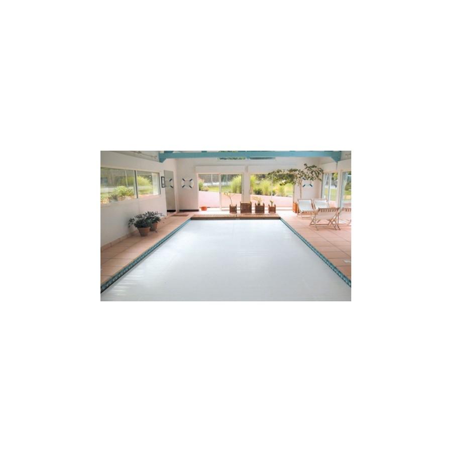 volet piscine stardeck