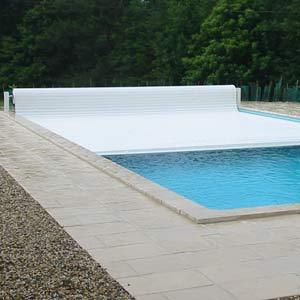volet piscine voleo
