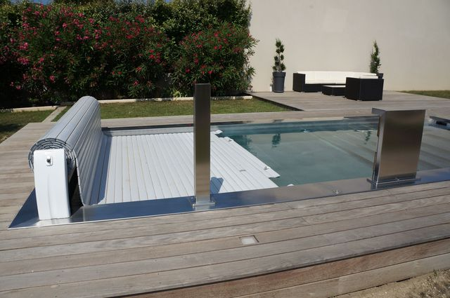 volet piscine vr production