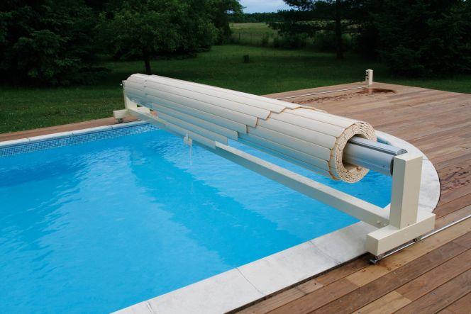 volet piscine waterair
