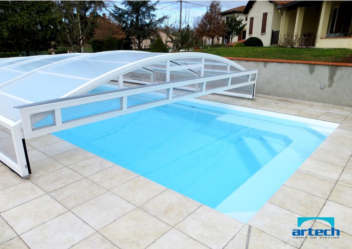 abri piscine 49