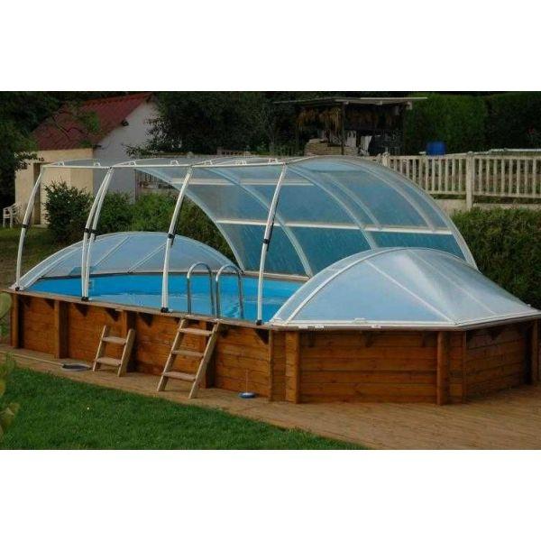 abri piscine 6×4