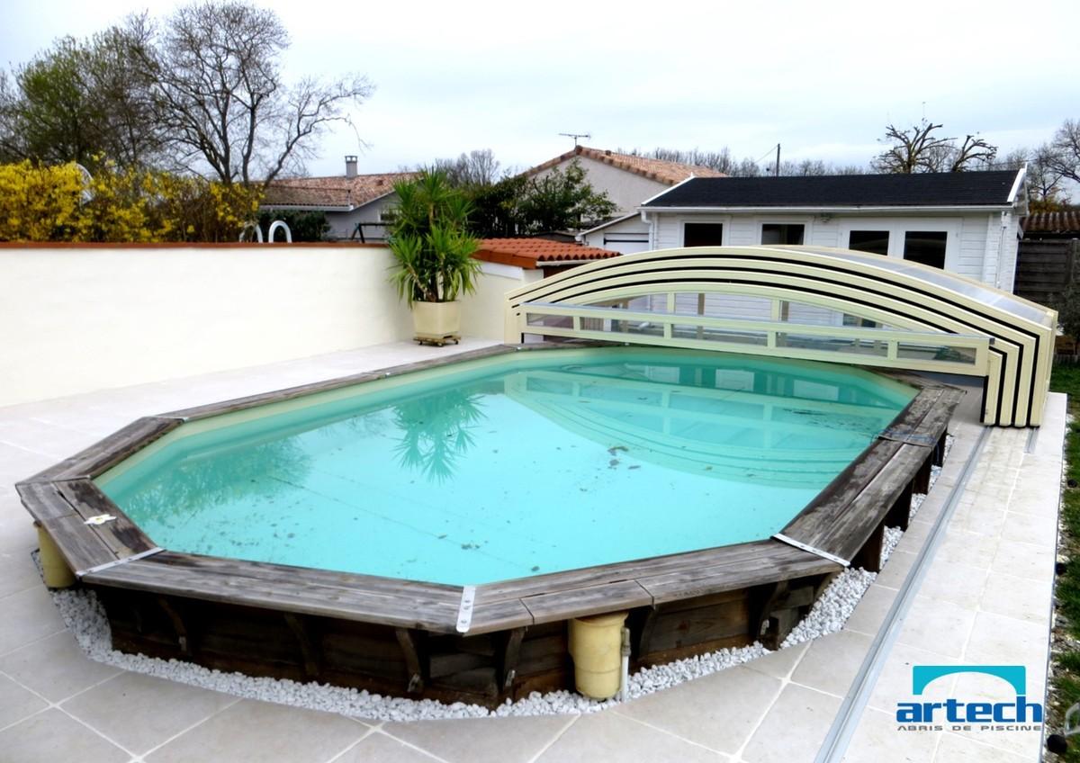 abri piscine 6x4