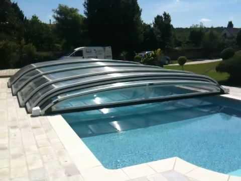 abri piscine america