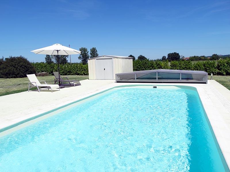 abri piscine cazeres 31