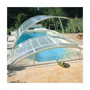 abri piscine center