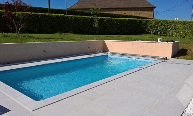 abri piscine clermont ferrand