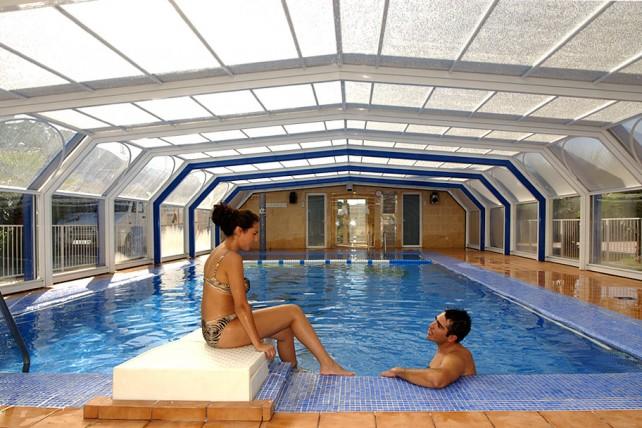abri piscine direct usine