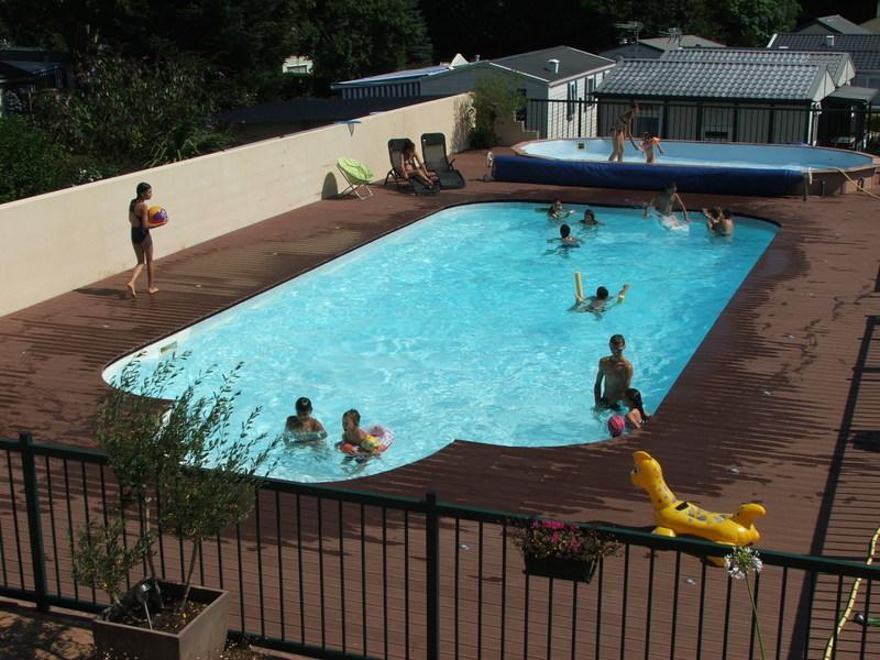 abri piscine finistere