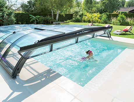 abri piscine guide