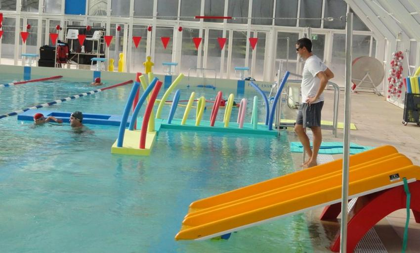 abri piscine l'isle jourdain