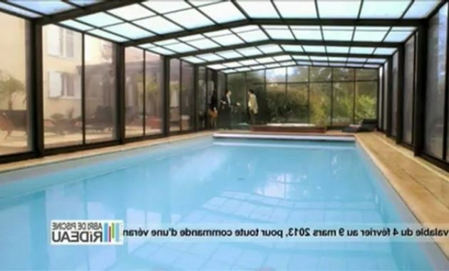 abri piscine nancy