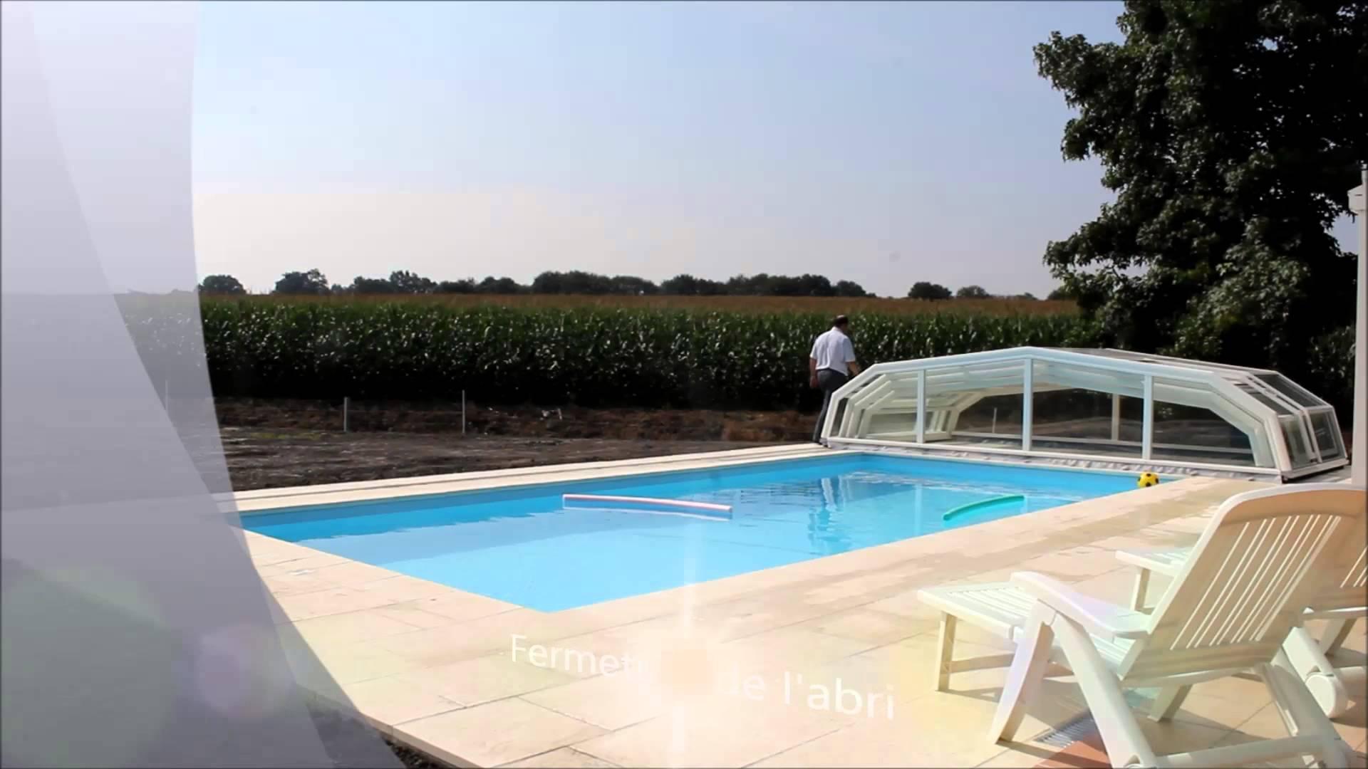 abri piscine sesame avis