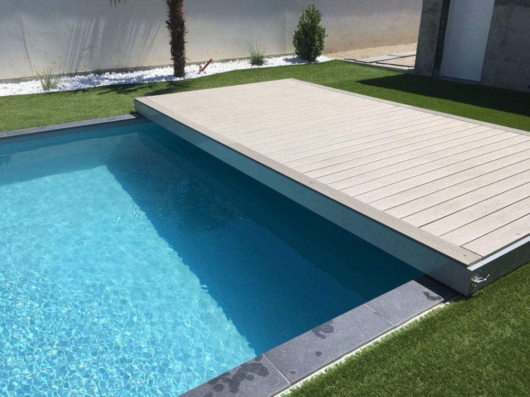 abri piscine terrasse coulissante
