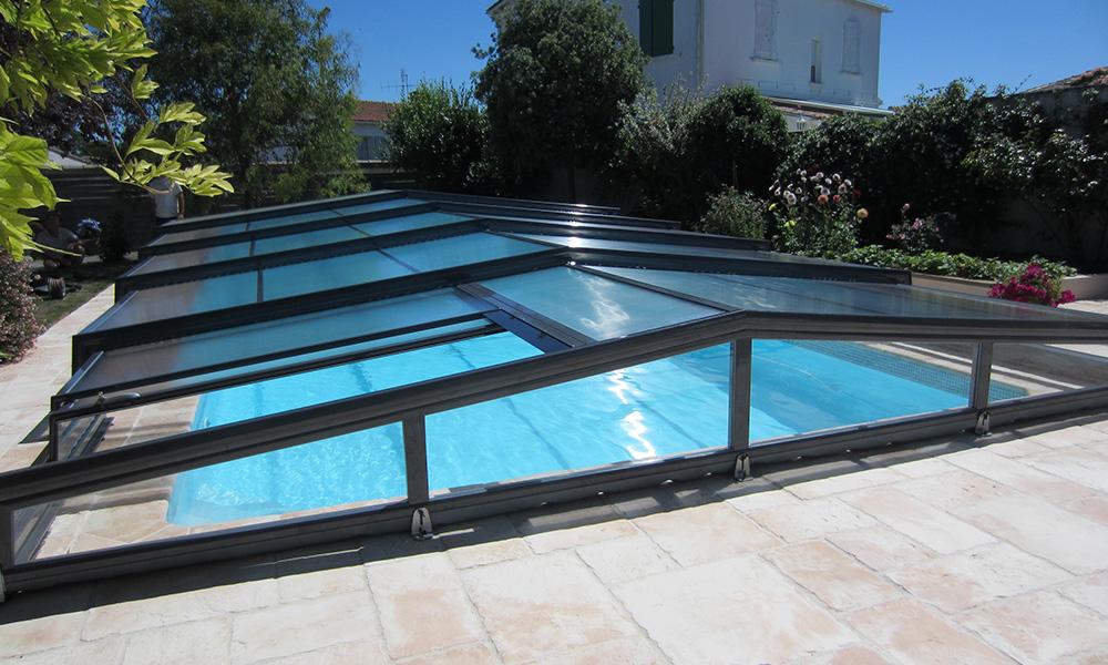 abri piscine union piscine