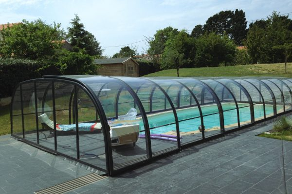 abri piscine vendee