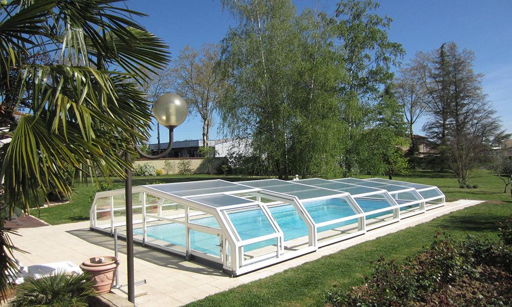 abri piscine venus avis