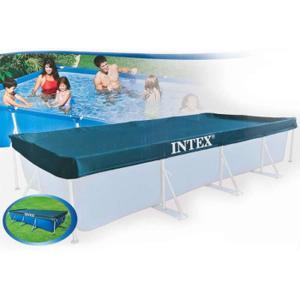 bache piscine 1 83