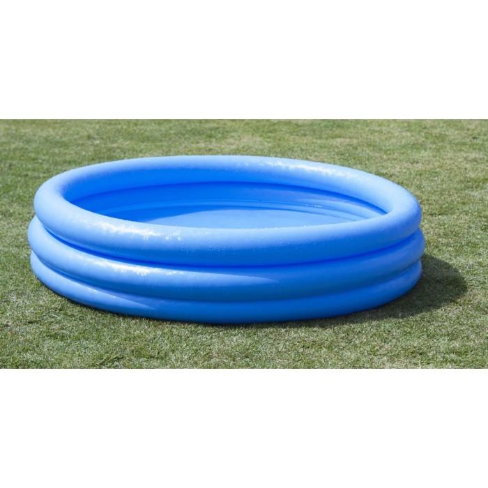 bache piscine 168