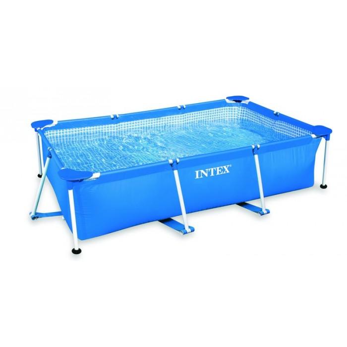 bache piscine 2.60 x 1.60