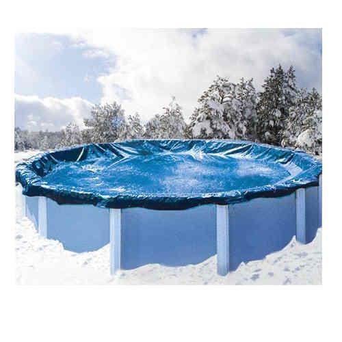bache piscine 3 60