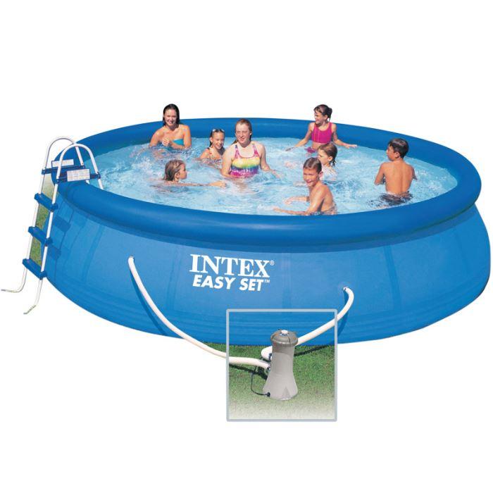 bache piscine 4 88