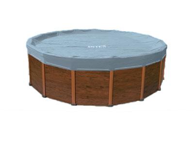 bache piscine 5
