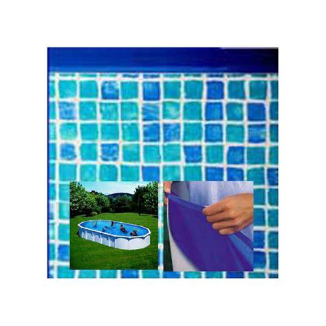 bache piscine 730x375