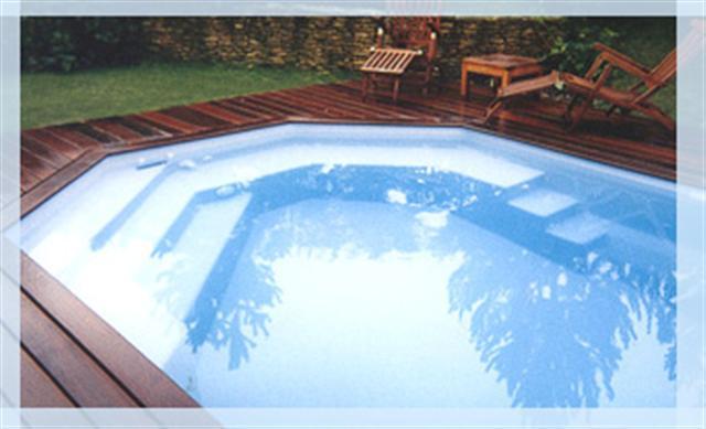 bache piscine alliance emeraude