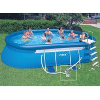 bache piscine autoportee 3 05