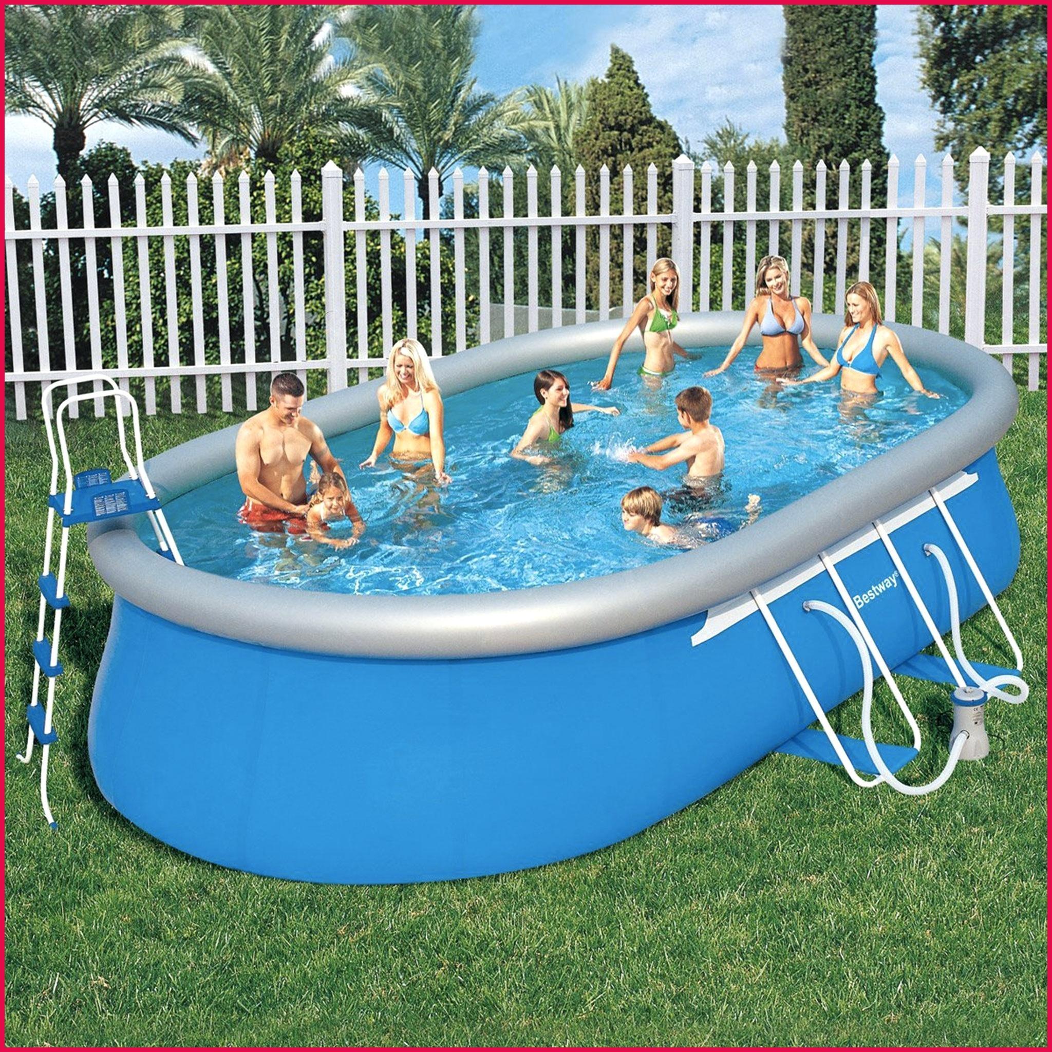 bache piscine e leclerc
