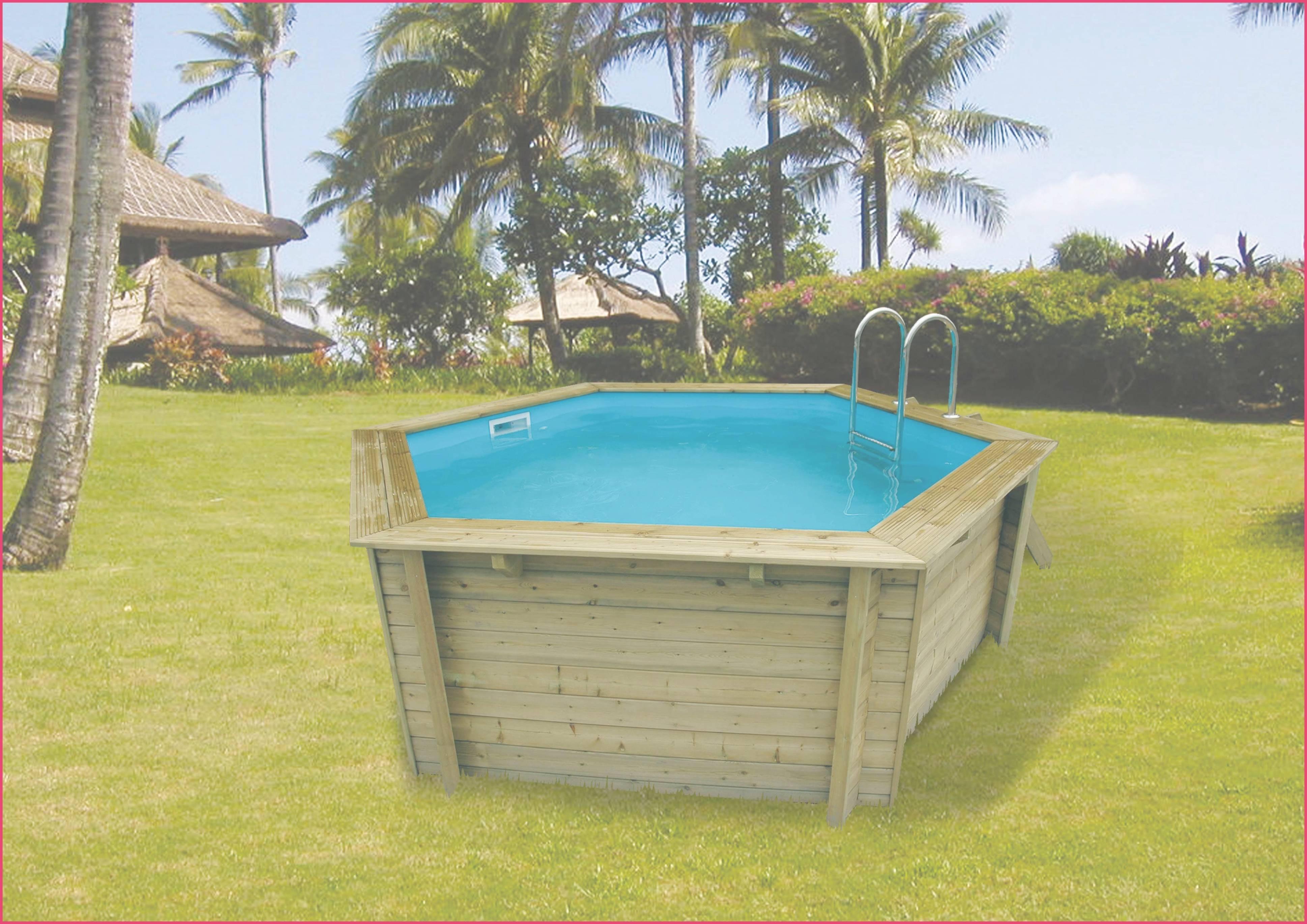 bache piscine forme huit