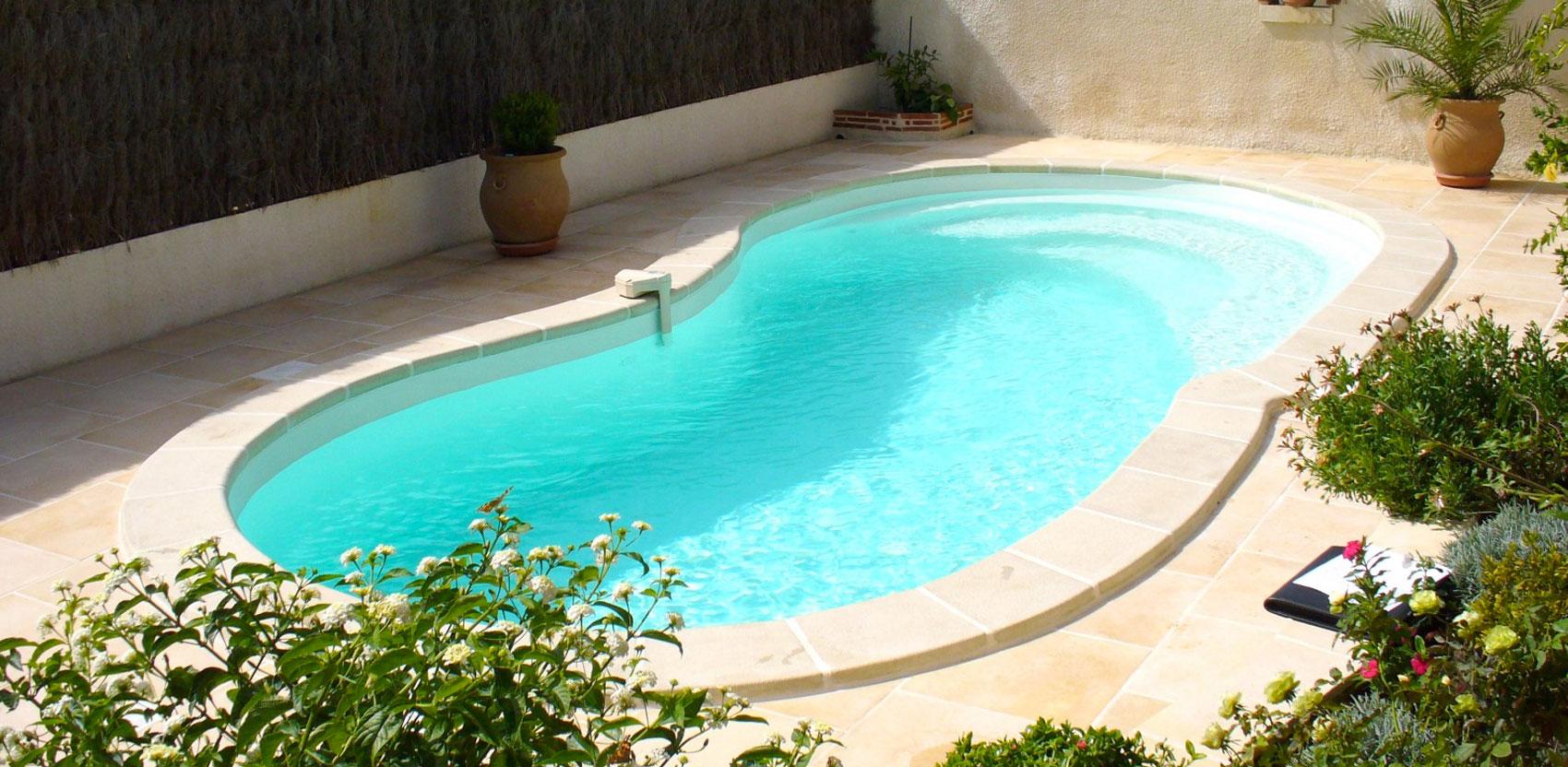 bache piscine gala