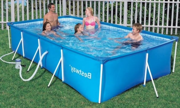 bache piscine intex gifi