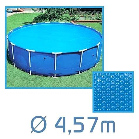 bache piscine intex leroy merlin