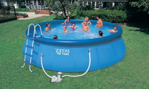 bache piscine marseille