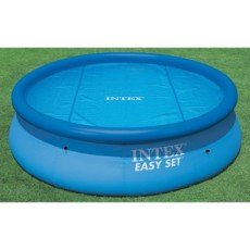 bache piscine naterial