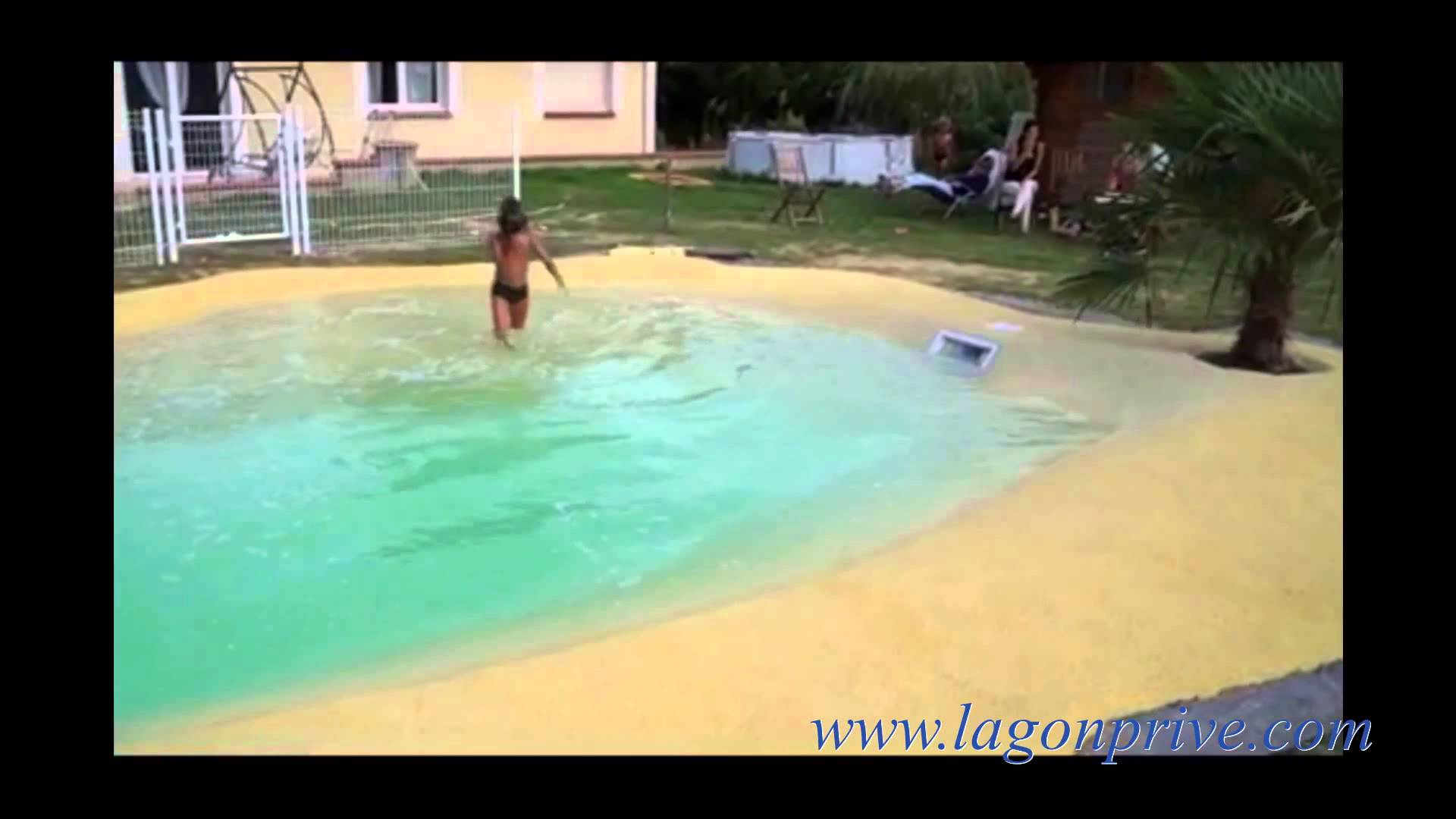 bache piscine pneu