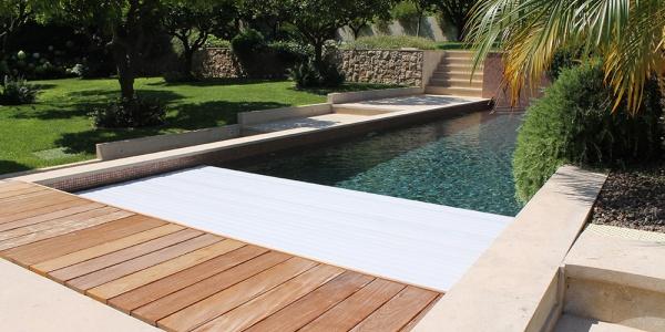 volet piscine 5×10