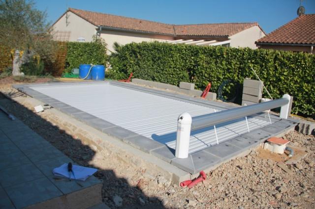 volet piscine 6x3