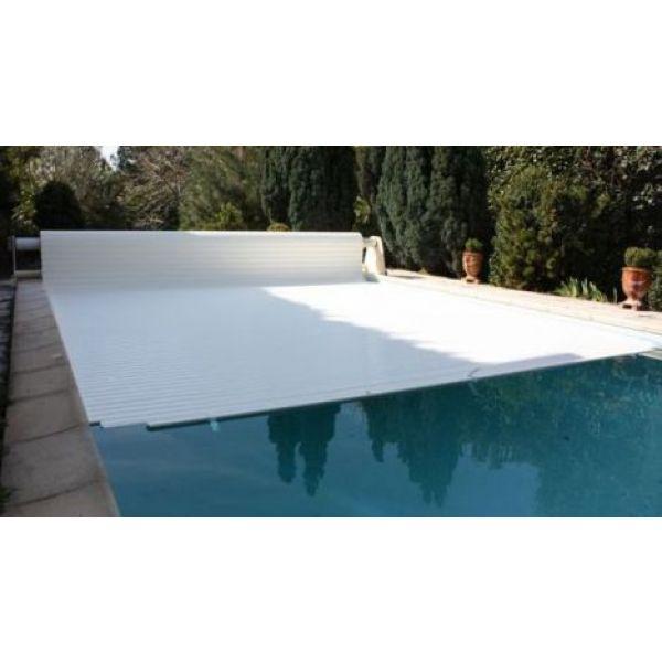volet piscine 9x4