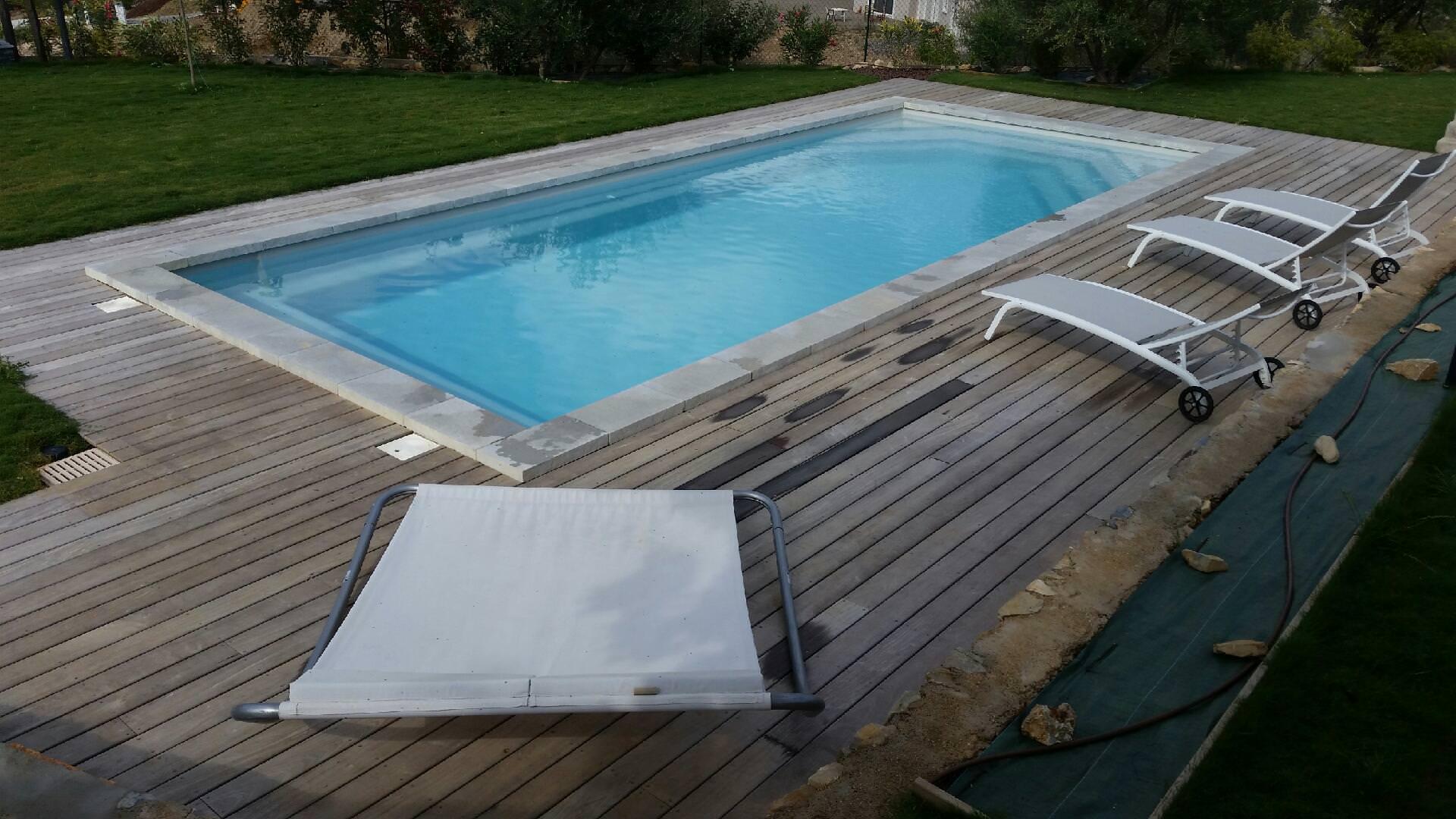 volet piscine alliance