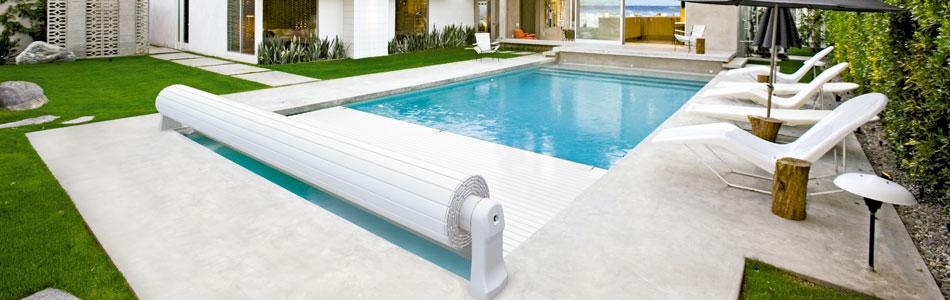 volet piscine aqualife