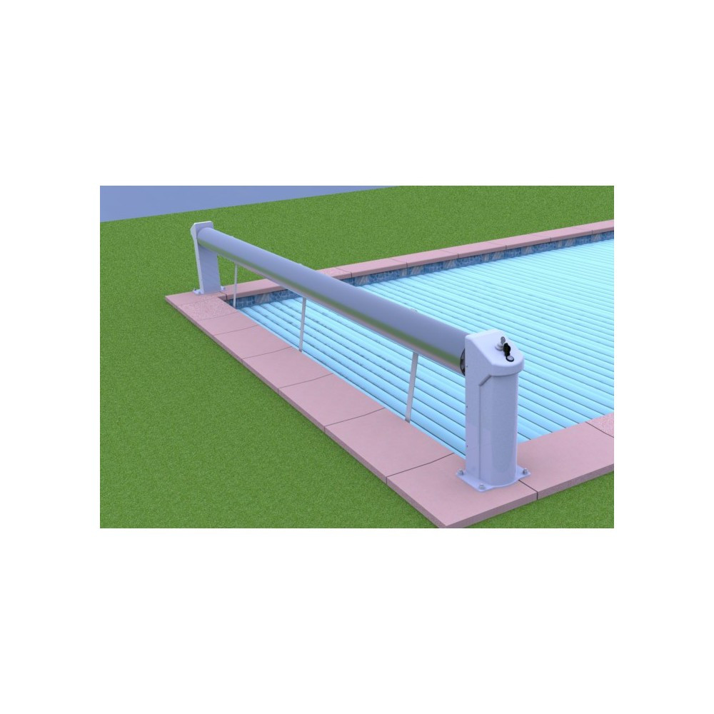 volet piscine bahia 2