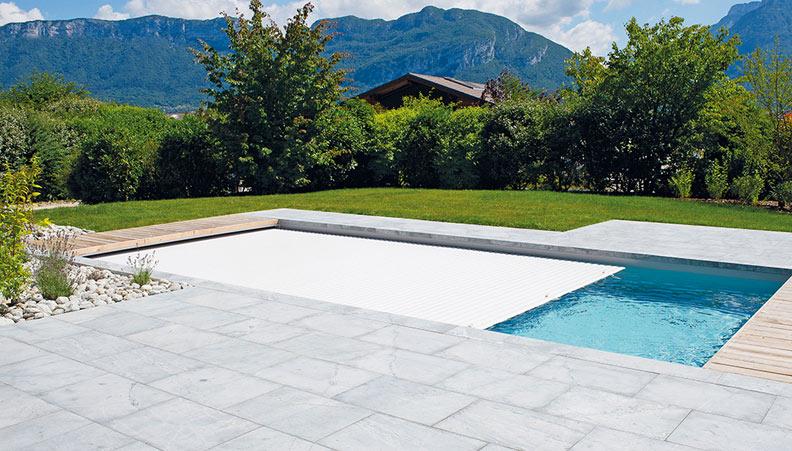volet piscine bordeaux