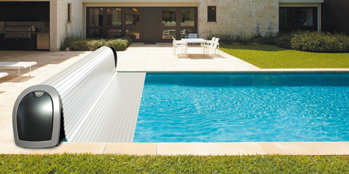 volet piscine comparatif