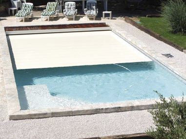 volet piscine coverdeck